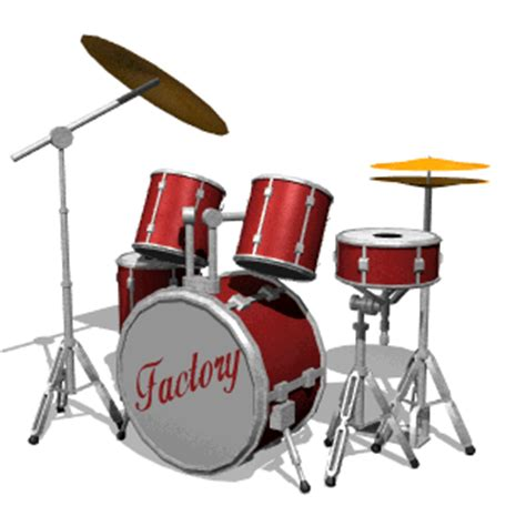 Idiolect: Drum Kit and Lebanese Roots Essay - 1387 Words